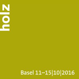 Site officiel du salon Holz