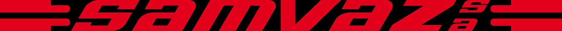 Logo Samvaz