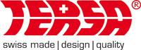 Logo Tersa