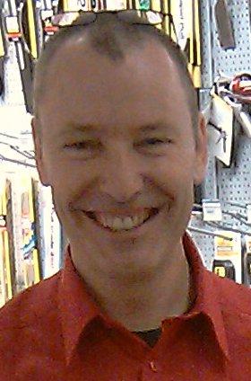 Markus Müller Mobiltelefon 079 798 29 79 markus.mueller@samvaz.ch - markus_muller