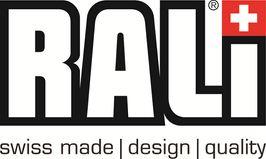 Logo Rali