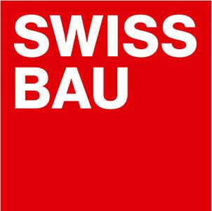 Swissbau 2018